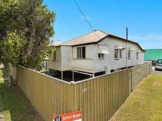 View profile: Loads of Space - Perfect for the Tradie