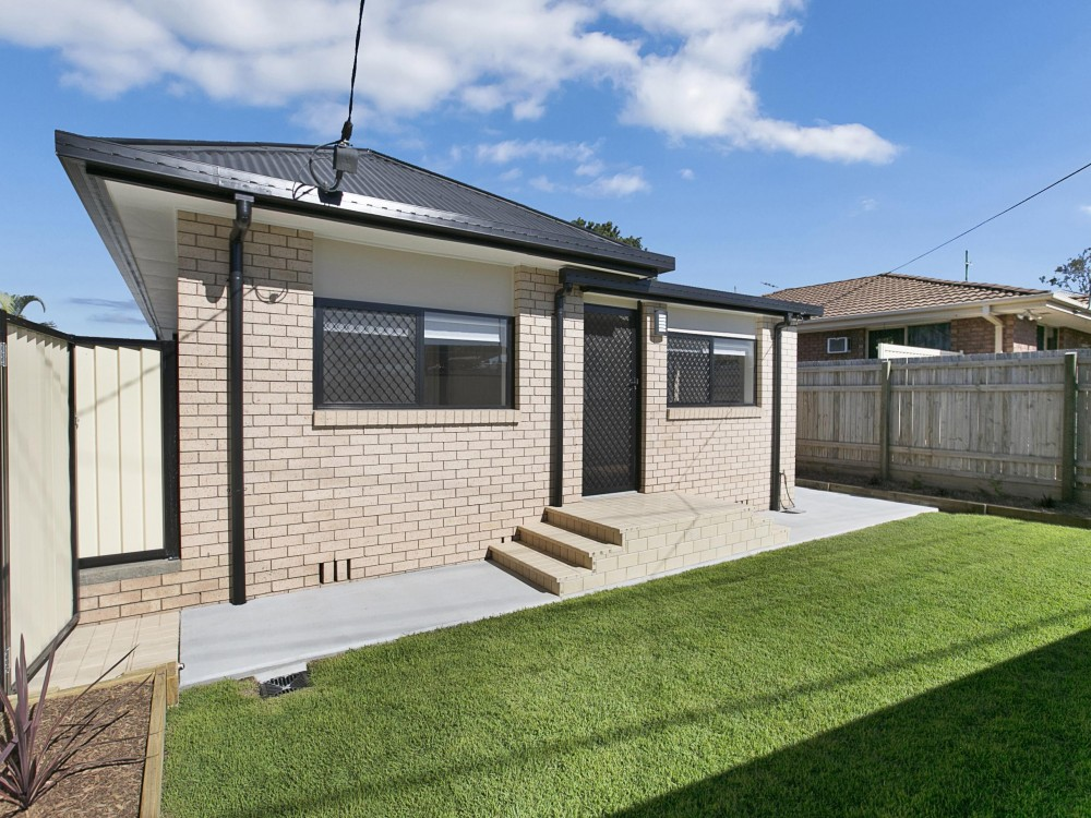 Absolute Perfection - With Shed - Prime Tingalpa Location