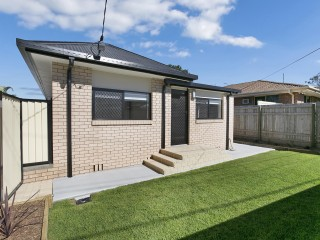View profile: Absolute Perfection - With Shed - Prime Tingalpa Location