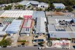 285sqm Metal Clad Warehouse - Be Quick!