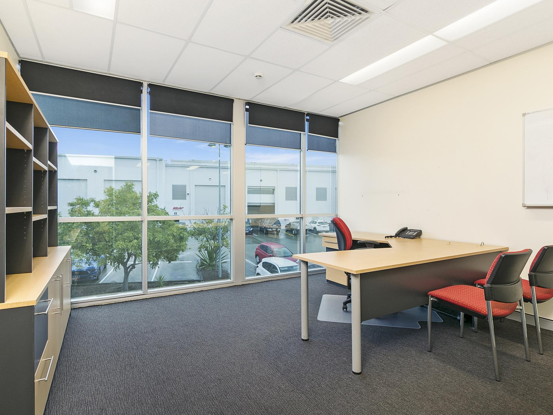 Premium A Grade Office Spaces At Discounted Rates!