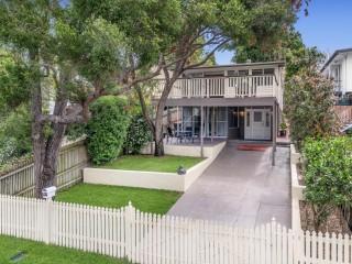 View profile: TREE HOUSE