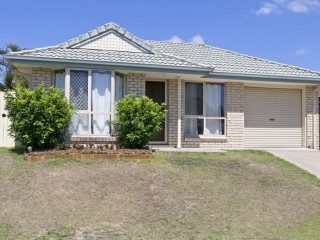 View profile: Recently Refurbished Family Home
