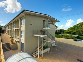 View profile: Welcome to Terrace Apartments New Farm - Contact Marsha on 0427 213 038  For ALL Enquiries