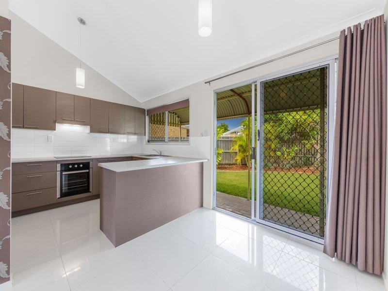 Recently Renovated Home - Great Location