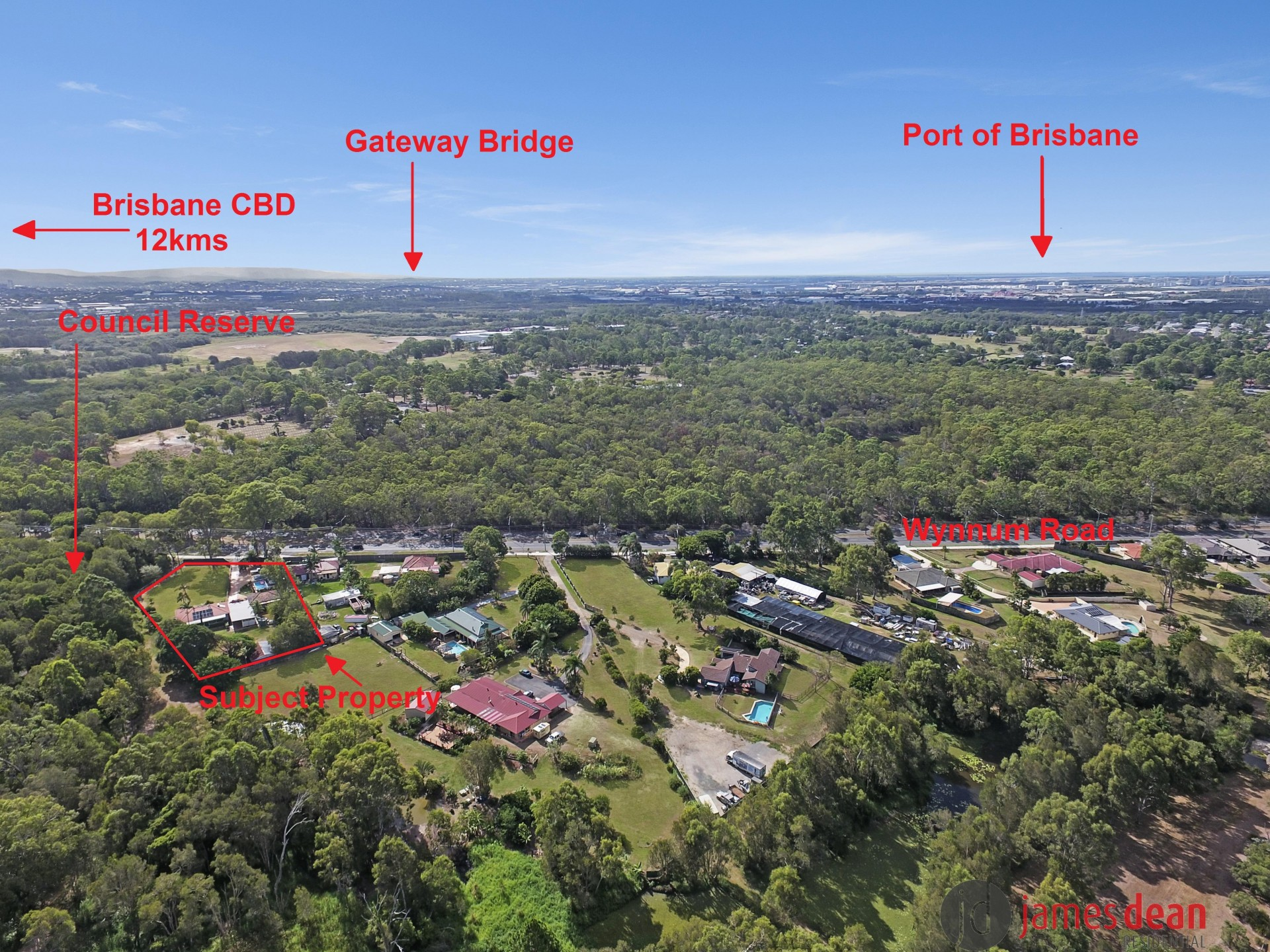 4,070m2 – BRING YOUR BUSINESS - BRING ALL OFFERS