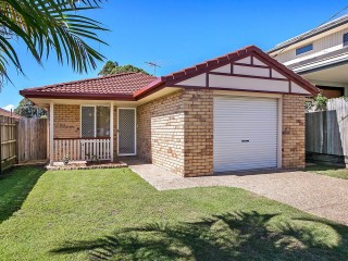 View profile: Immaculate and Comfortable Low Set Home