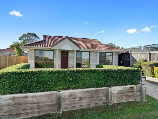 View profile: Neat and Tidy Low Maintenance Home