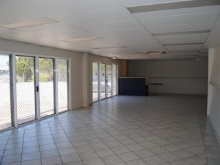 View profile: Flexible Office Leasing / Consulting Rooms With Showroom & Warehouse Options