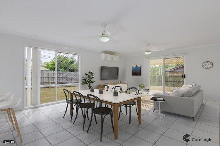 Spacious Modern Family Home - AVAILABLE NOW!
