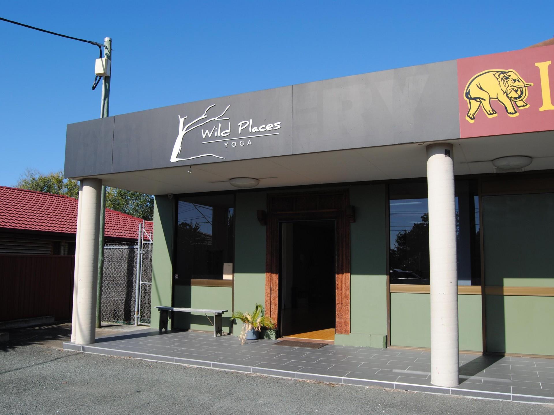 Affordable Ground Floor Hot Spot (Shop 2)