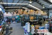 Available Now! 1,200sqm* Freestanding Office/Warehouse
