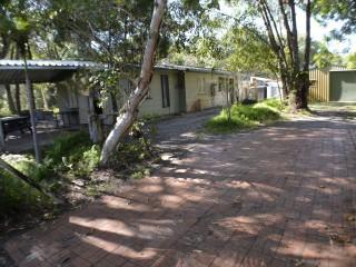 View profile: Quaint Beach Cottage at Kooringal