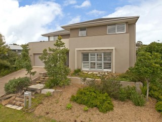 View profile: Perfect Family Lifestyle with 2kw Solar