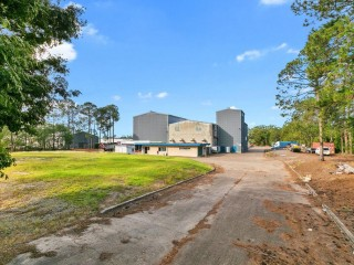 View profile: Cheapest Hardstand In Tingalpa!