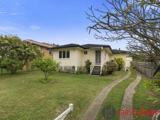 View profile: Neat and Tidy Elevated Wynnum Home