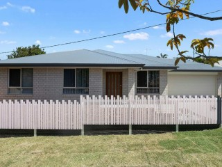 View profile: Ducted Air Con - Brand New Family Home