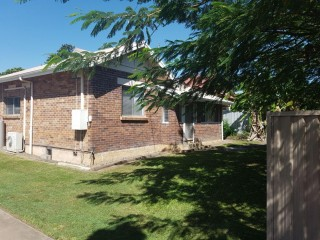 View profile: LOADS OF POTENTIAL BECKENS ON 766 M2