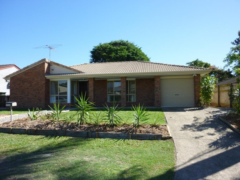 Marvel At This Fully Renovated Tingalpa Home - WOW Factor Included