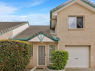 View profile: Central Location,  Entry Level Buying!