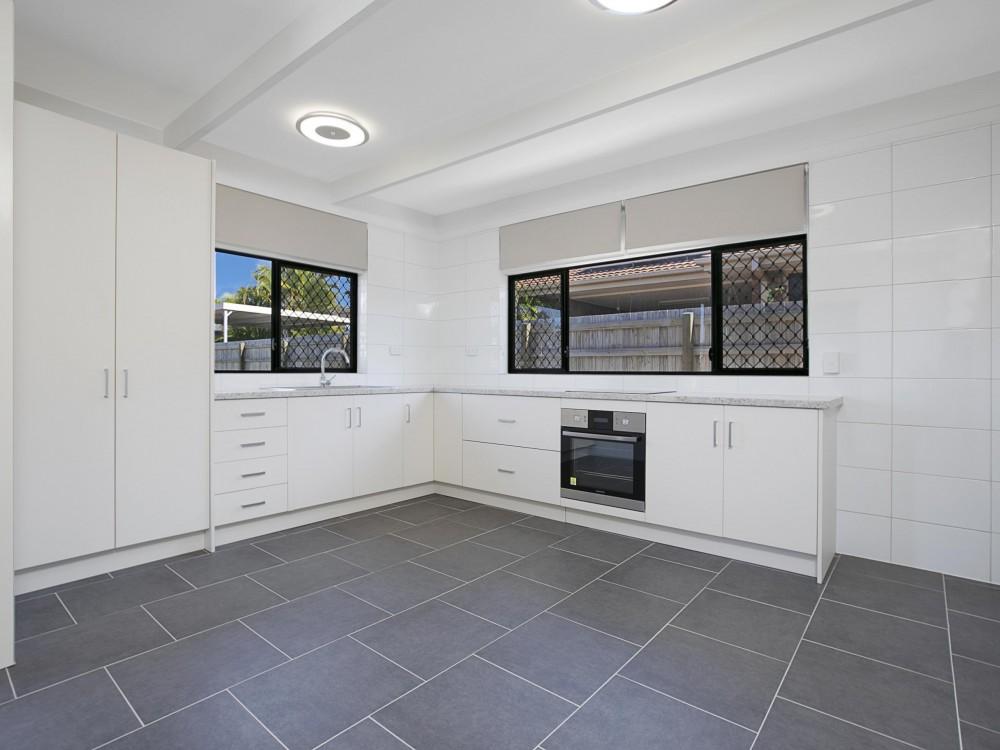 Property Tingalpa Brisbane Central Id 538