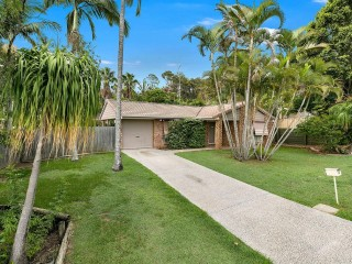 View profile: Ideal First Home or Investment!