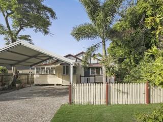 View profile: Post War Cottage
