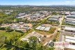 31,400m2 Industrial Site With Solid Income & Development Upside