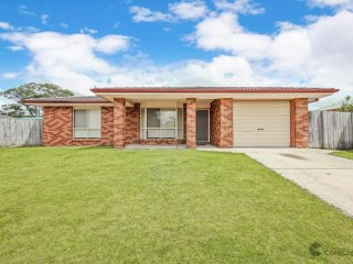 View profile: Lowset Family Home