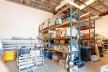 305m2 - Office Warehouse - Tingalpa