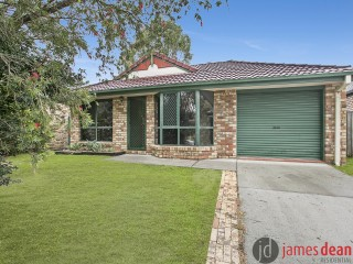 View profile: Re-painted and Re-carpeted Family Home With Air Con & Ceiling Fans