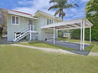 View profile: Renovated Post War Home - Be Quick!