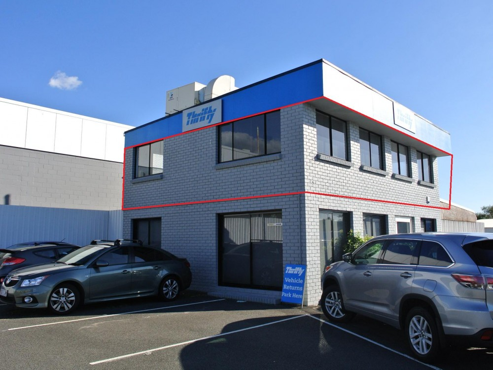 CHEAPEST OFFICE AVAILABLE IN TINGALPA
