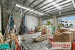 Premium Quality 270sqm* Warehouse - NEAR NEW!