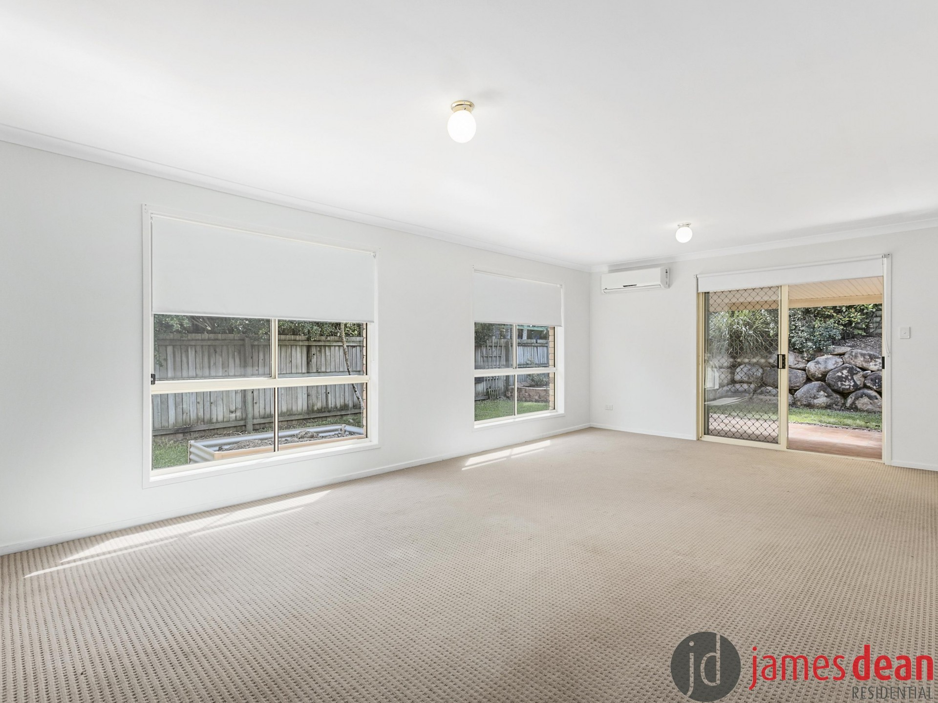 Property Hemmant Brisbane Central Id 1014