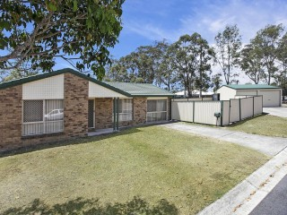 View profile: Attention Tradies or First Home Buyers!