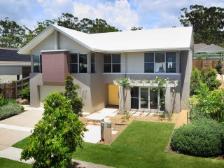 View profile: Executive Mirvac Home In Mossavle On Manly