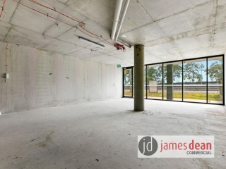View profile: 52m2 Blank Canvas Opportunity