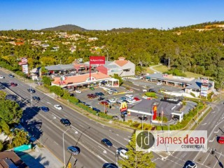 View profile: 112sqm Prime Retail In Established Neighbourhood Centre