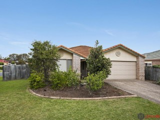 View profile: Neat and Tidy Three Bedroom Wynnum West Home on a Corner Block