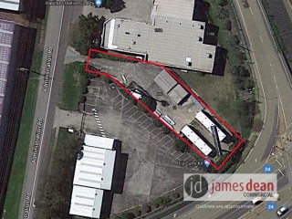 View profile: Perfect Small Business Depot with generous holding income.
