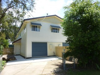 View profile: Neat & Tidy Tingalpa Unit - Great Convenient Location
