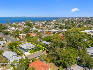 View profile: Wynnum Lodge - A Truly Rare Investment