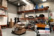 163sqm* Neat and Tidy Office Warehouse