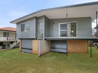 View profile: Freshly Renovated Family Home