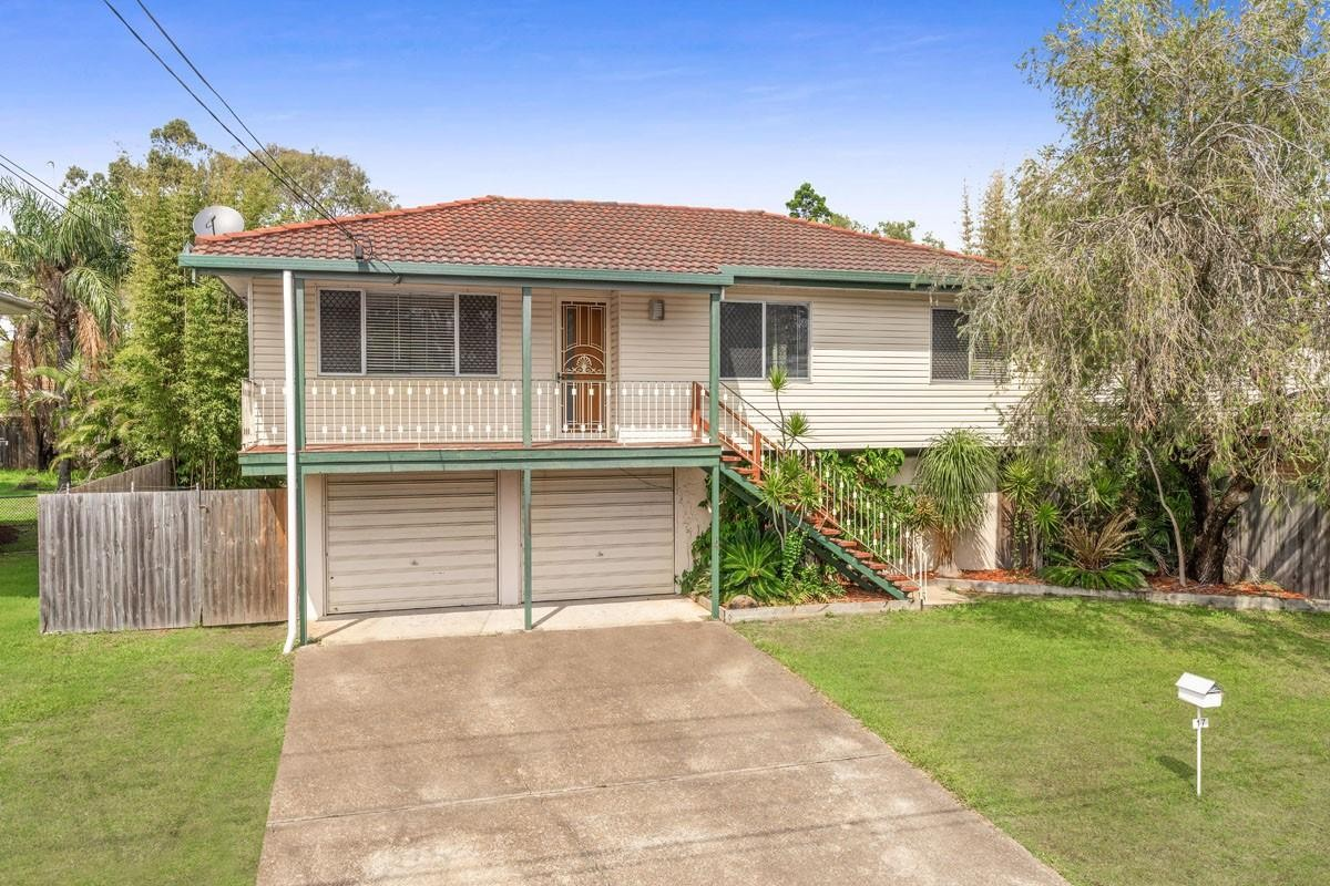 RENOVATED POST WAR HOME, GREAT LOCATION
