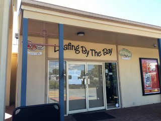View profile: EXPRESS BAKERY SALE - WYNNUM
