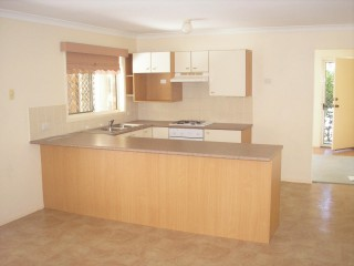 View profile: Neat and Tidy, backing onto Bushland