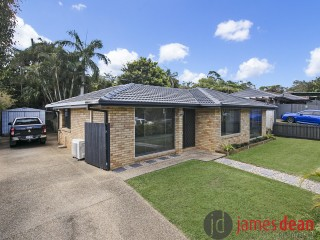 View profile: Great Value - Conveniently Positioned!