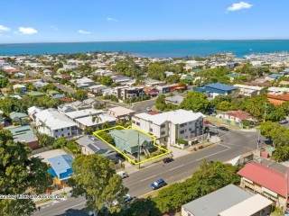 View profile: Manly Lodge - A Truly Rare Investment